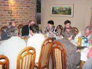 13-sala-bankietowo-konferencyjna_011