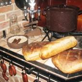 piec-chlebowy-005