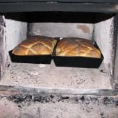 piec-chlebowy-817