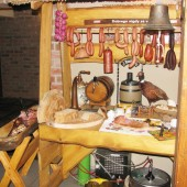 stol-biesiadny-082