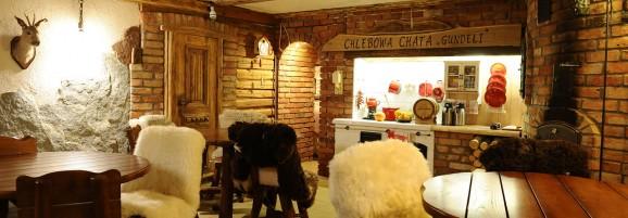 Sala Chlebowa Chojnice 9795