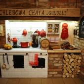 Sala Chlebowa Chojnice 9872