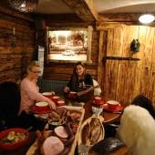Sala Chlebowa Chojnice 9881