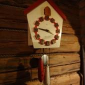 Sala Chlebowa Chojnice 9910
